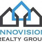 Innovision_Logo_Vector