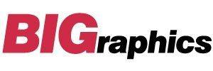 BIGraphics Logo