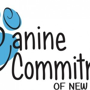 Canine Commitment Logo