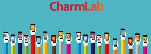 charmlab website