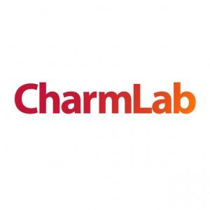 CharmLab Website Development Social Media Inbound Marketing