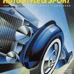 Auto Style & Sport Magazine
