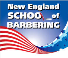New England School of Barbering launches new website